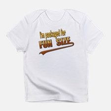 Fun size Infant T-Shirt