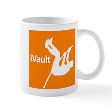 iVault Mug