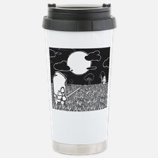 Brain Product #1 Travel Mug
