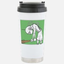 Brain Product #2 Travel Mug
