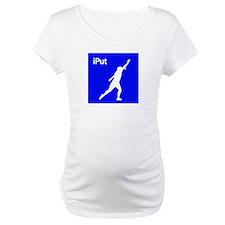 iPut Shirt