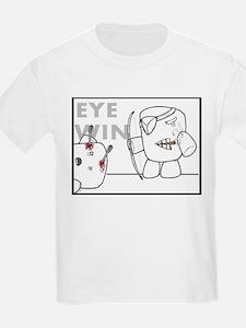 Brain Product #5 T-Shirt