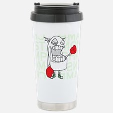 Brain Product #7 Travel Mug