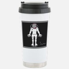 Brain Product #10 Travel Mug