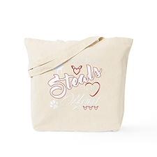 Que Syrah Syrah Shirt T-shirt Gym Bag