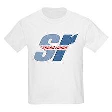 Speed Round T-Shirt