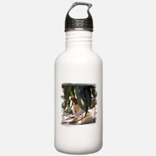 Dingo Water Bottle