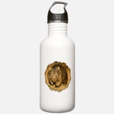 Wombat Water Bottle