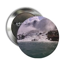 "Niagara Falls - US 2.25"" Button"