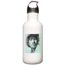 Rembrandt Water Bottle