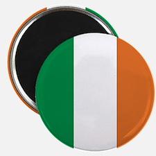 Ireland Irish Flag Magnet