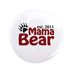 Mama Bear Est 2011 3.5