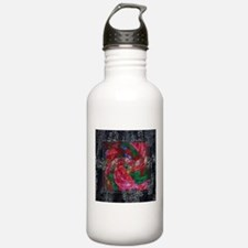 Kamienka Kroj Duo Water Bottle