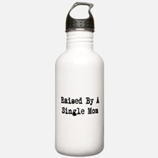 Single Mom Water Bottle