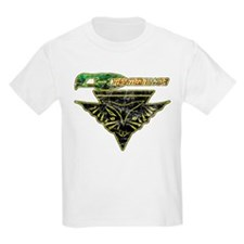 Romulan Warrior T-Shirt
