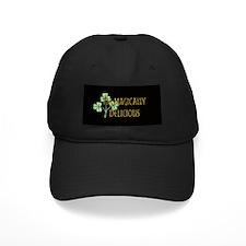 I'm Magically Delicious Baseball Hat