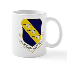11th Bomb Wing Mug