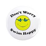Don't Worry Swim Happy 3.5