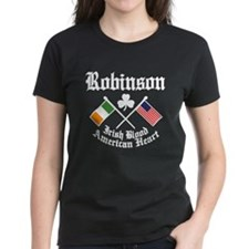 Robinson - Tee