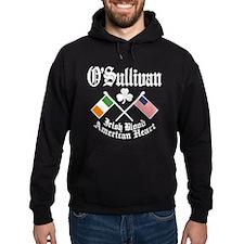 O'Sullivan - Hoodie
