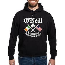 O'Neill - Hoodie