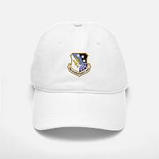 416th Bomb Wing Baseball Baseball Cap