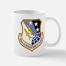 416th Bomb Wing Mug