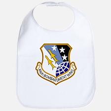 416th Bomb Wing Bib