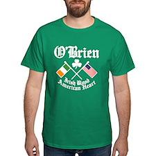 O'Brien - T-Shirt