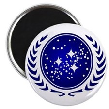 Federation and Empire Imperial Magnet