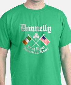 Donnelly - T-Shirt