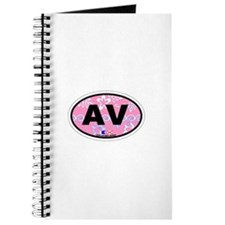 Avalon NJ - Oval Design Journal