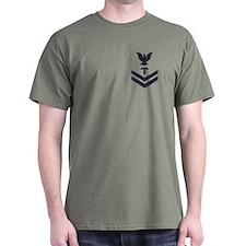 Hospital Corpsman Second Class T-Shirt