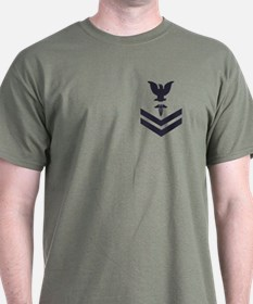Hospital Corpsman Second Class T-Shirt