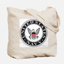 Petty Officer Second Class Tote Bag 1