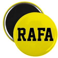 Rafa Magnet