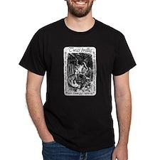 Twas Brillig T-Shirt
