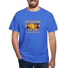 Gilmore 2016 T-Shirt
