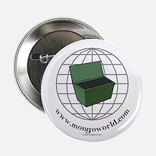 Mongo World Logo Button
