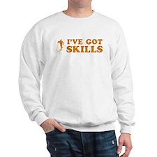 All Right Gear Shirt