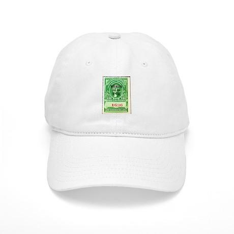 Marijuana Tax Stamp Cap