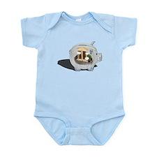 Home Savings Infant Bodysuit
