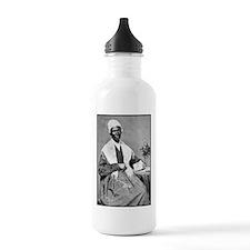 Sojourner Truth Water Bottle