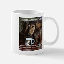 Coffee label5 copy Mugs