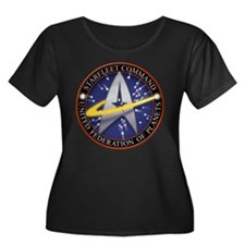 Star Fleet Command 3D T