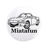 "Miatafun 3.5"" Button"