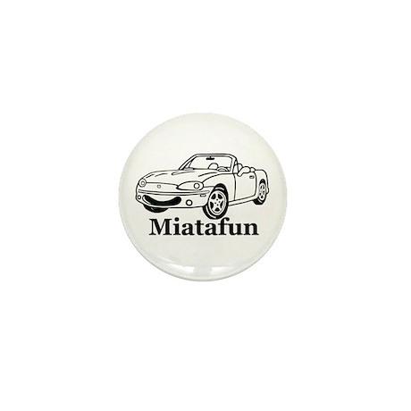 Miatafun Mini Button