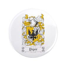 """Piper 3.5"""" Button"""