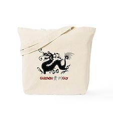 Guizhou Tote Bag