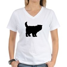 Persian cat Shirt